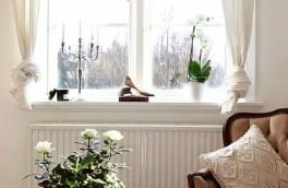 Интересная мебель - фото №33 - Mebliterra