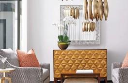 Интересная мебель - фото №34 - Mebliterra
