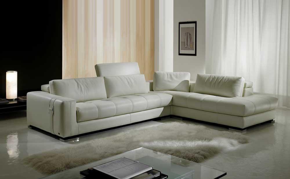 Что нужно для мебели 195