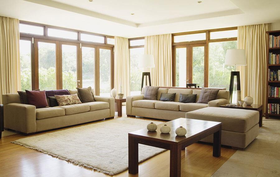 Как можно избежать покупки новой мебели? - фото №6