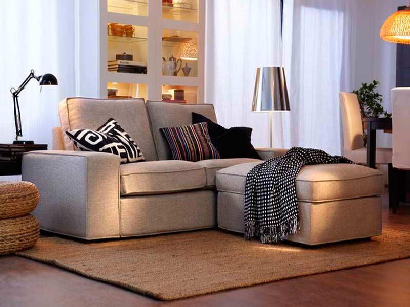Три основные причины выбора мебели на заказ - фото №2
