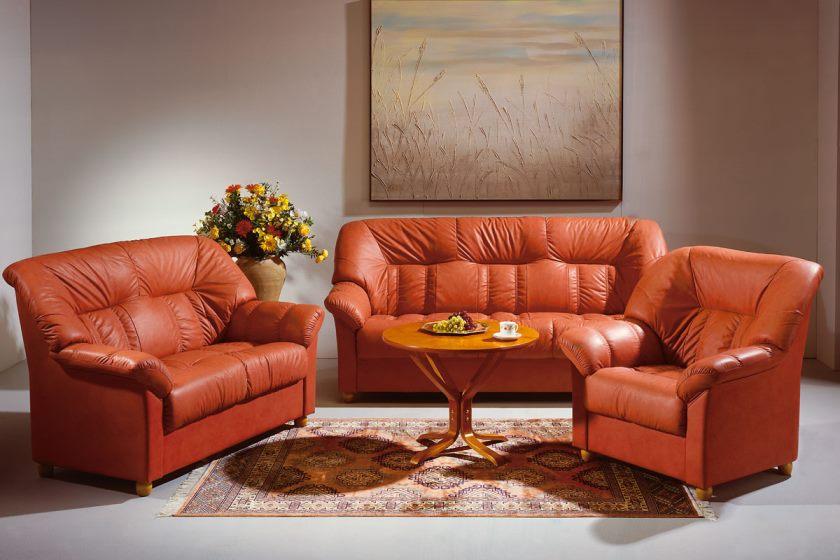 Технология реставрации мебели - фото №4