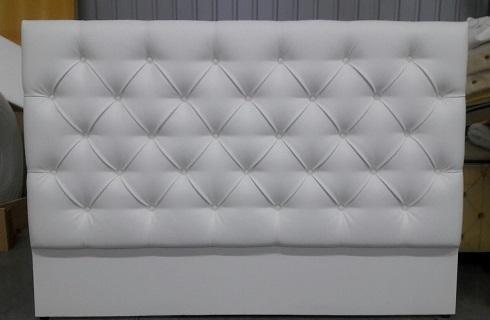 Кровати на заказ - фото наших работ №24